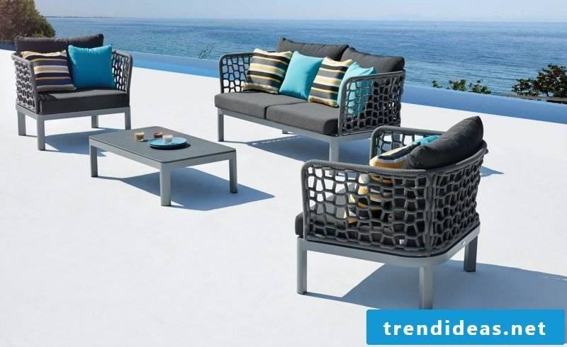 lounge furniture outdoor lounge set