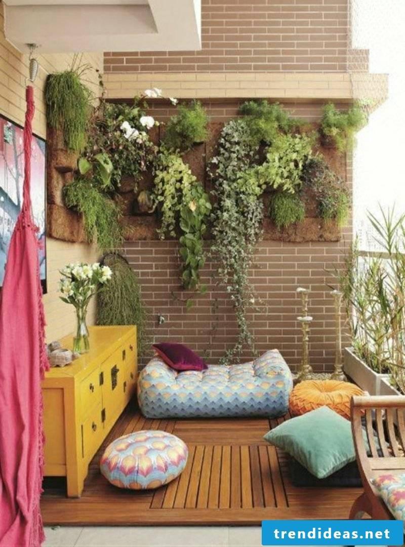 outdoor furniture outdoor cozy garden sitting area
