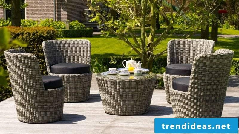 lounge furniture outdoor greywash rattan stacking artic lounge furniture balcony