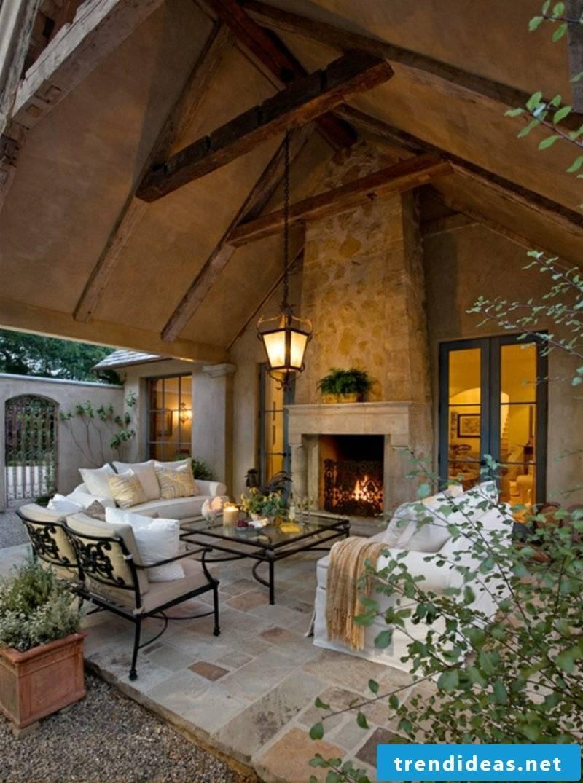 lounge furniture outdoor ideas - lounge furniture balcony