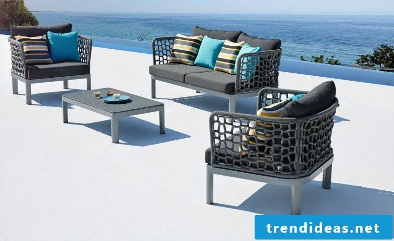 lounge furniture-outdoor-Bloom-outdoor lounge-furniture