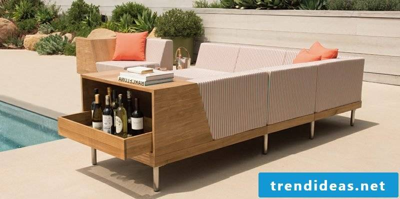 Lounge furniture Outdoor outdoor lounging furniture