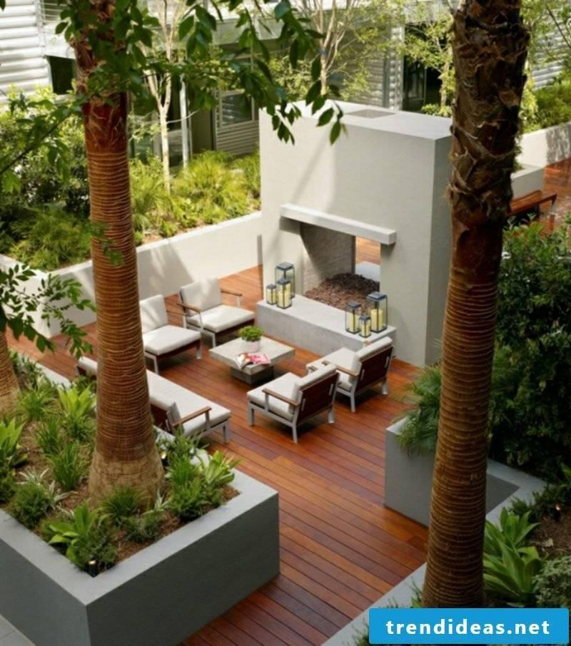 lounge furniture outdoor lounge furniture