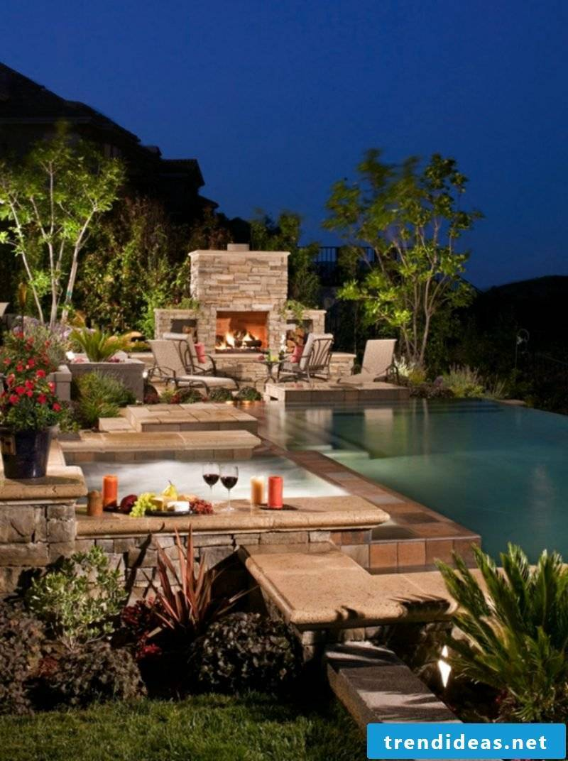 lounge furniture outdoor garden lounging furniture