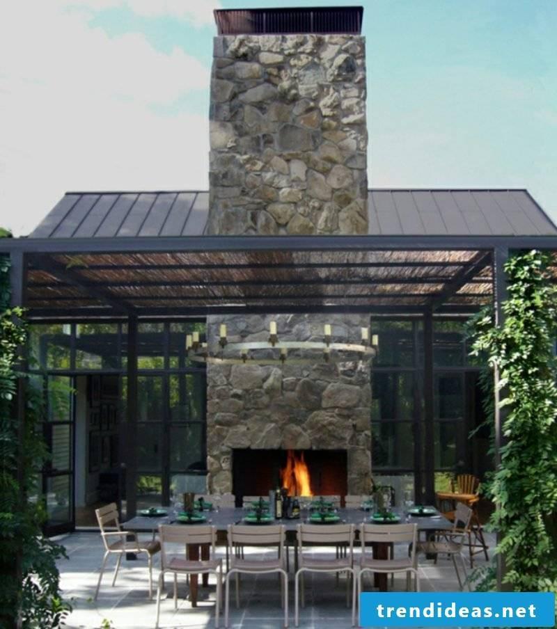 lounge furniture outdoor lounge sofa garden