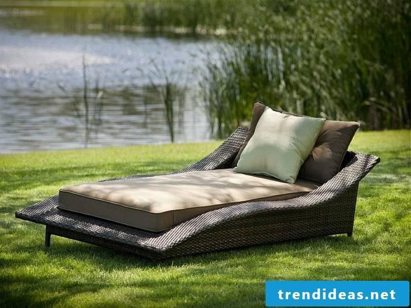 lounge furniture outdoor patio furniture lounge