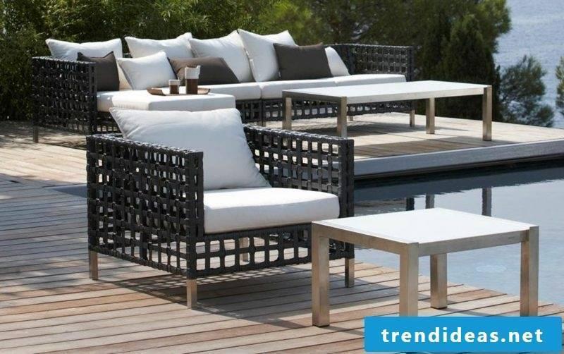 outdoor furniture Outdoor Modular Outdoor Furniture