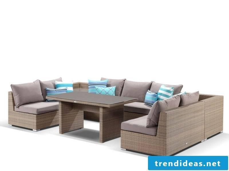 lounge furniture outdoor sahara lounge furniture balcony