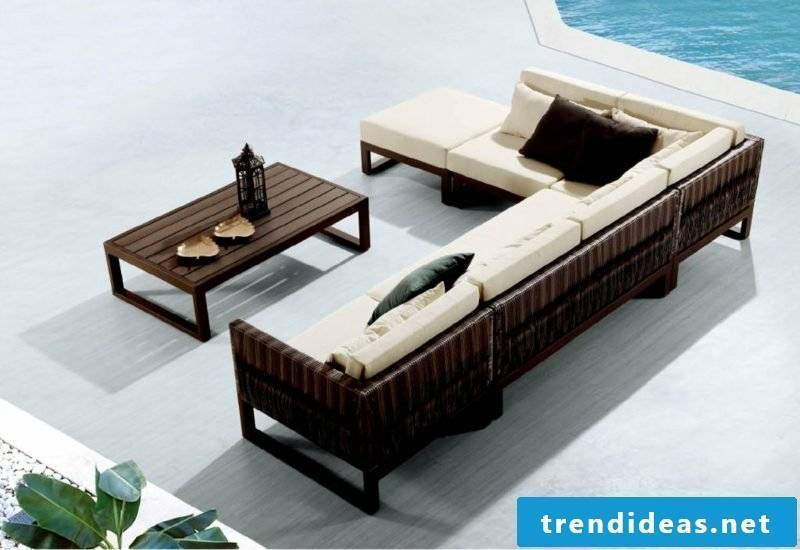 outdoor furniture outdoor seat and back cushions outdoor lounging furniture
