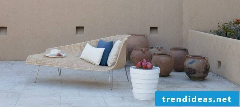 outdoor furniture outdoor stunning lounge outdoor lounging furniture