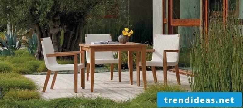 lounge furniture outdoor attractive garden lounge