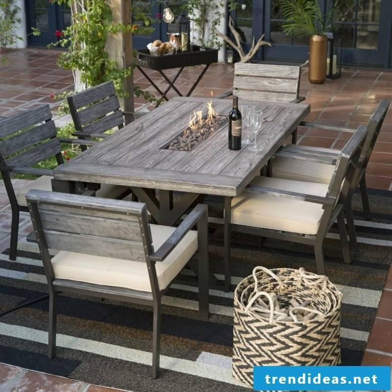 lounge furniture outdoor master rattan sofa