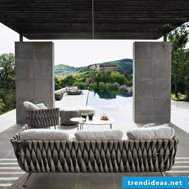 lounge furniture outdoor armchair tosca lounge furniture garden