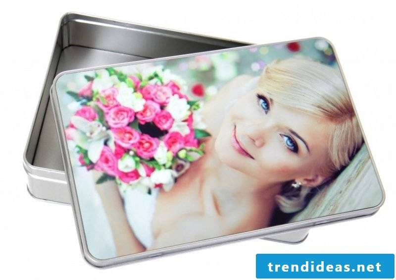 fancy photo gifts tenderly