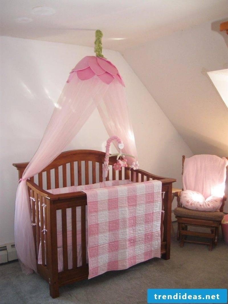 baby room decorating baby room decorating baby room girl nursery
