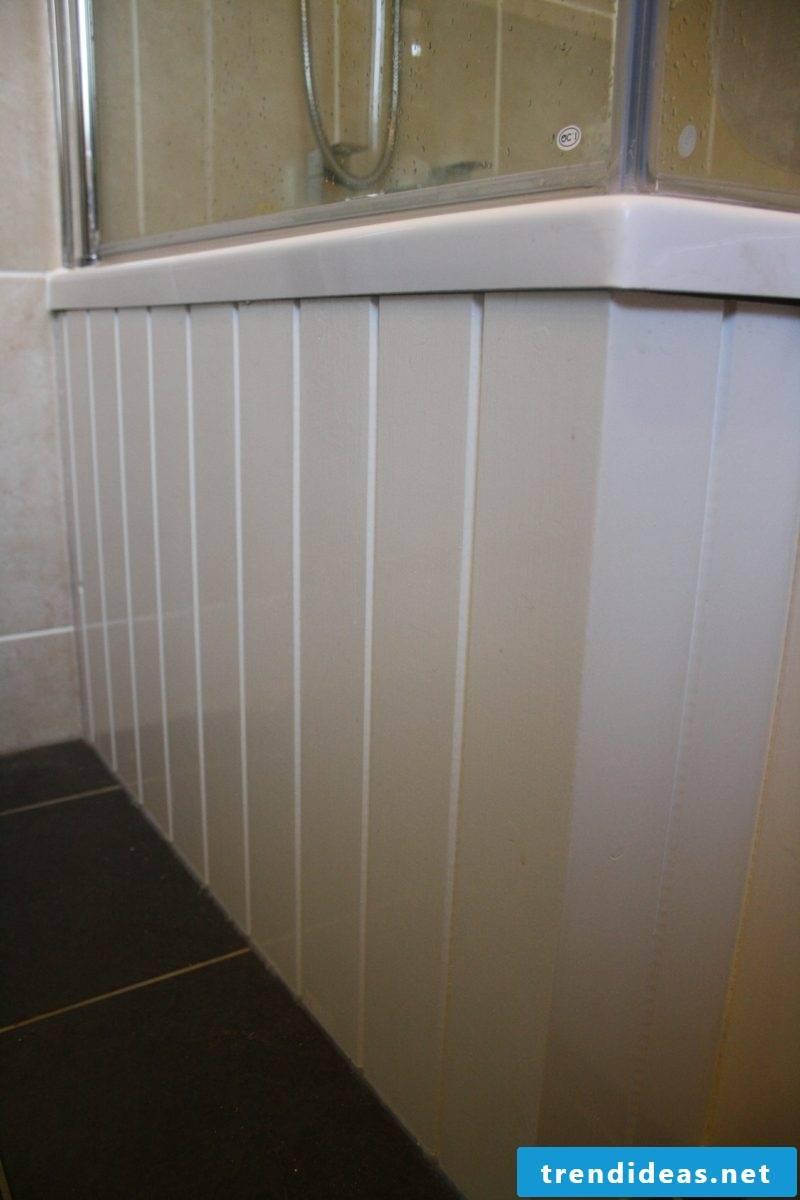 bath panel bath panel