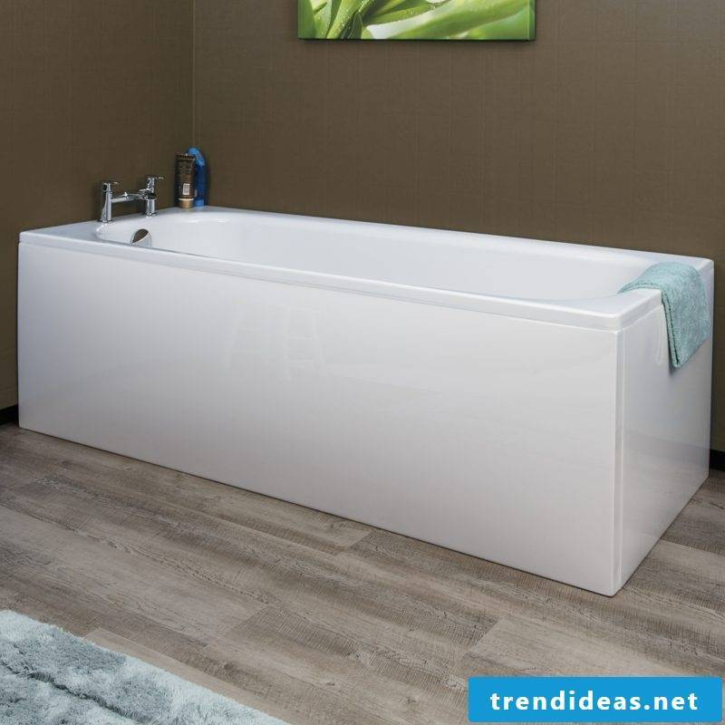 bath panel acrylic bath panels