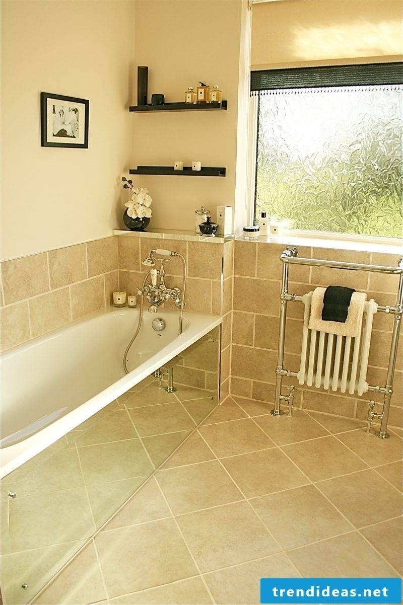 bath paneling