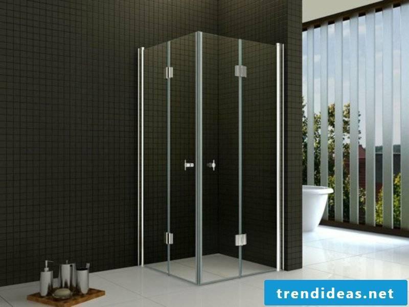 small design idea for bathroom design