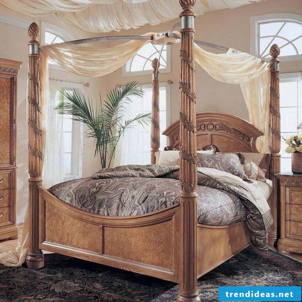 bed for your own build instructions bedroom furnish bedroom fashion bedroom ideas