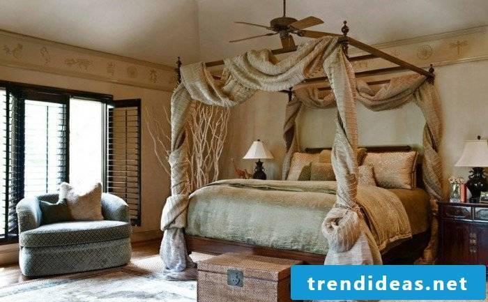 bedroom ideas bedroom decorate bedroom fashion bedroom decoration wall design