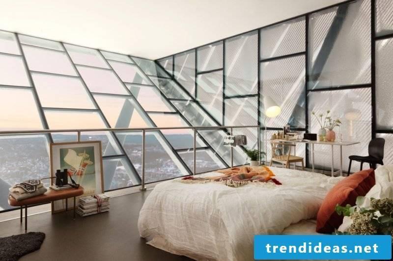 bedroom design ideas bedroom design