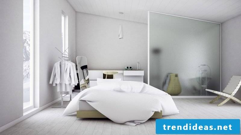 bedroom design ideas modern bedroom design
