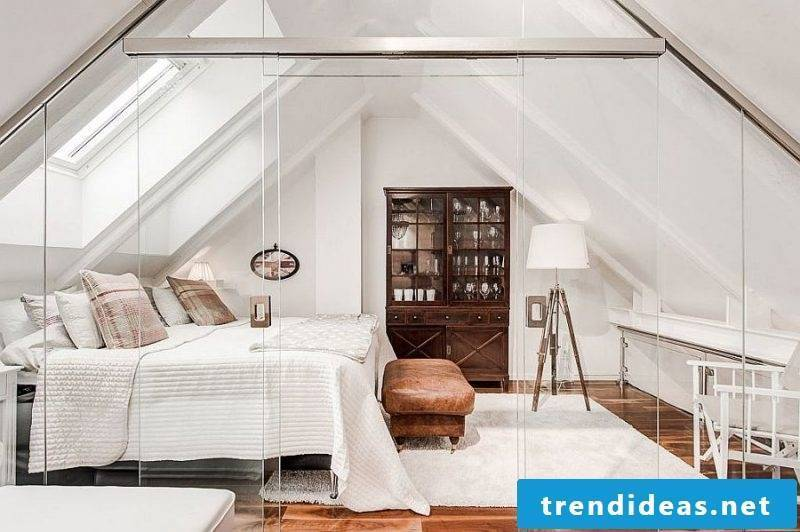 bedroom design ideas luxury scandinavian style furniture
