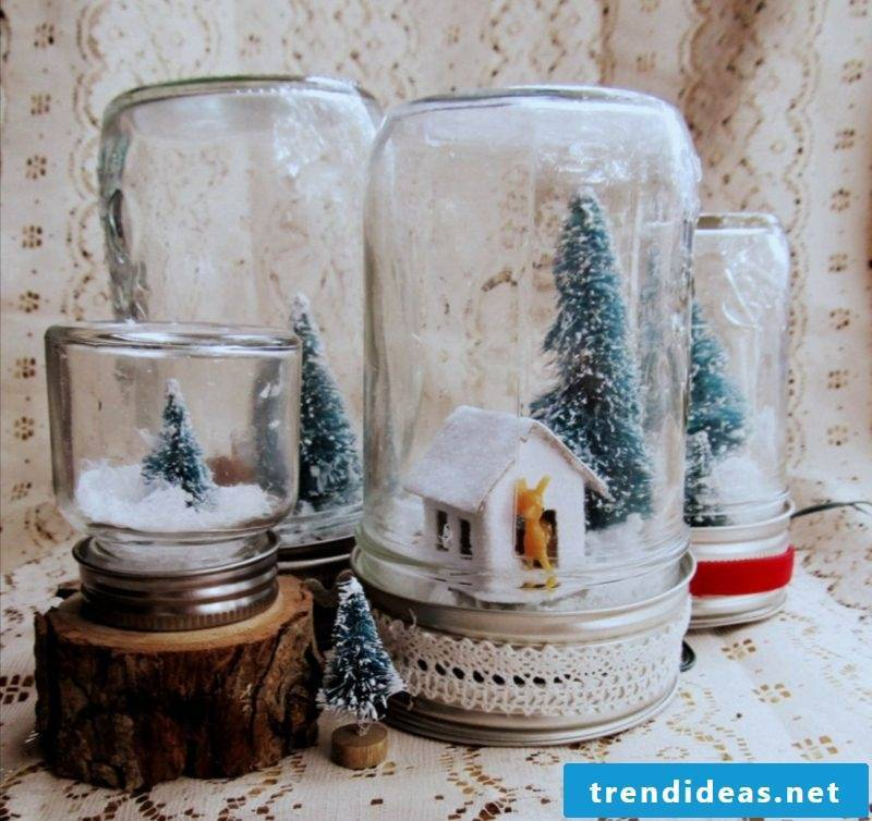make snow globe yourself best trend ideas
