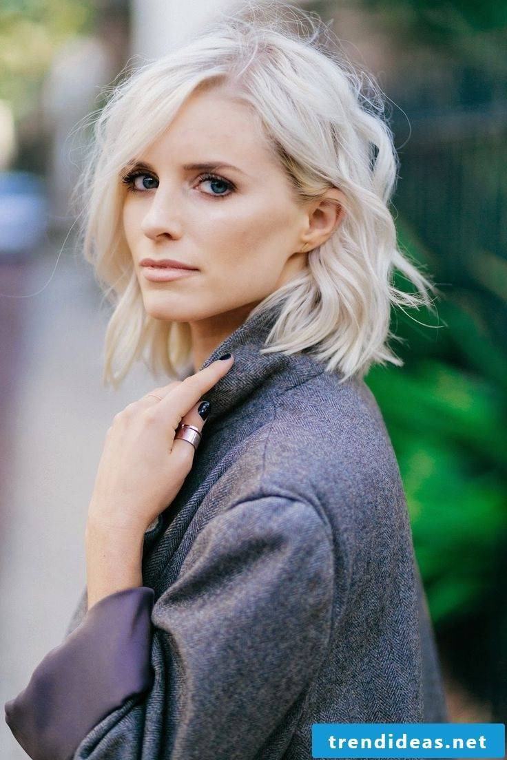blonde hair trend color hair color hair blond hairstyles