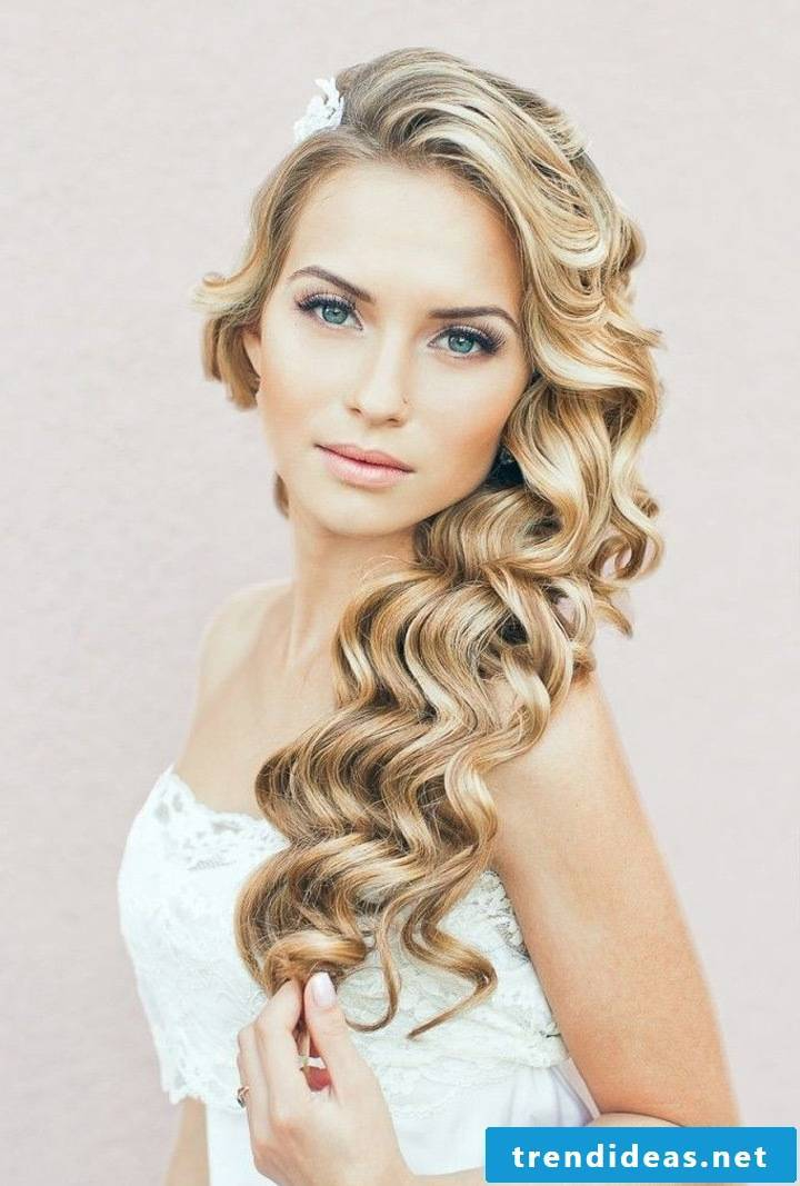 bridal hairstyles wedding hairstyles bridal hairstyles updos wedding bridal hairstyles medium-length hair hairstyles wedding