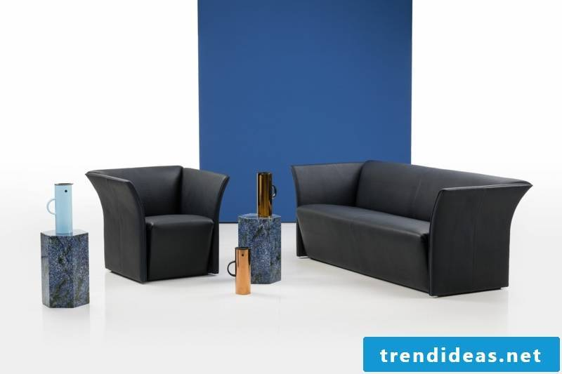 brühl sofas-model-magnate-black