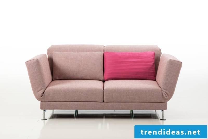 br hl sofas ardour for design