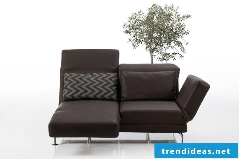 brühl sofas-model-moule-black