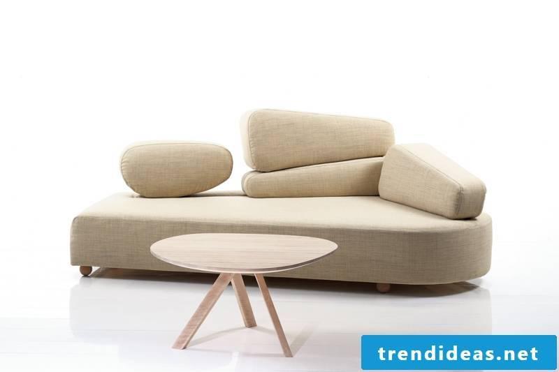 brühl sofas-model-mosspink Beige