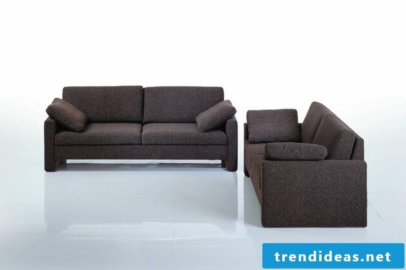 brühl sofas-model-alba