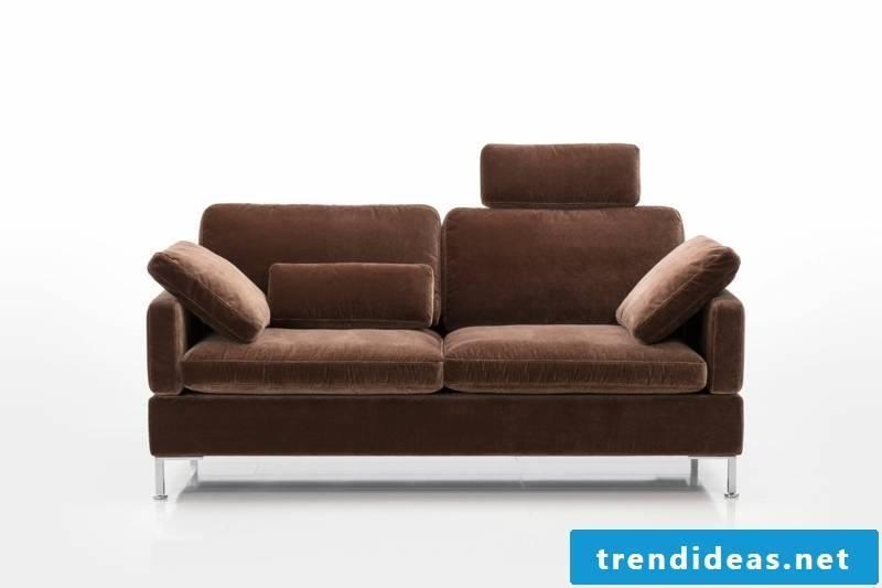 brühl sofas-model-alba-armrests