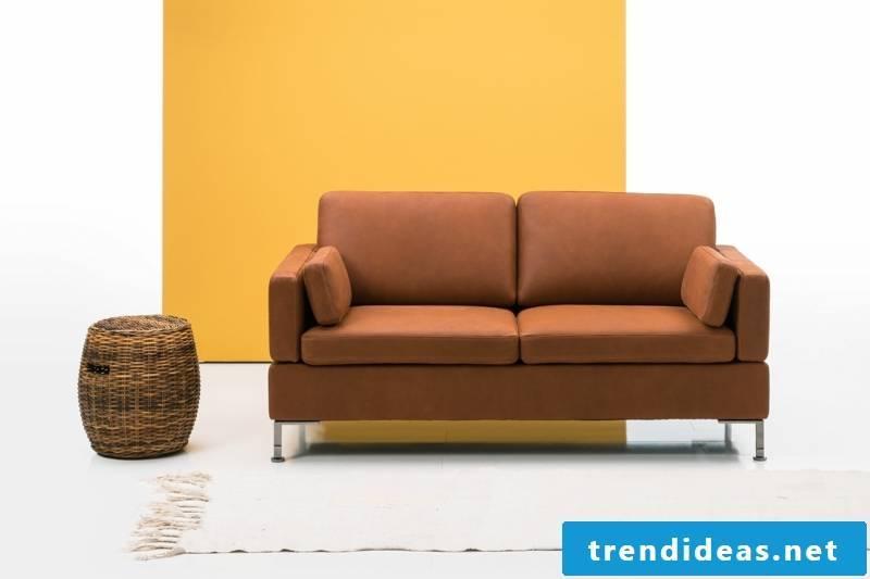 brühl sofas-model-alba sofas