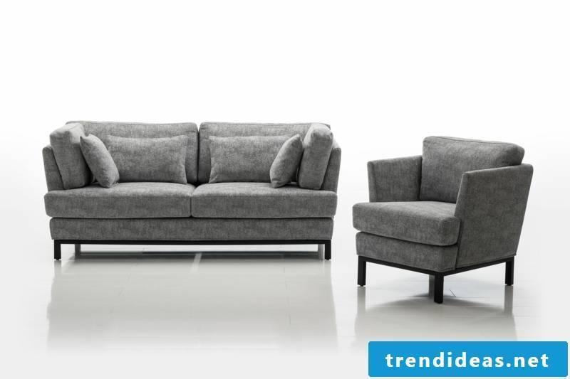 brühl sofas-model-carousel-garutoene