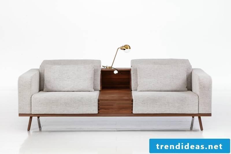 brühl sofas-model-deep-space-white