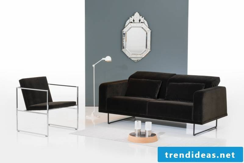 brühl sofas-model-deep-space zweisitzer