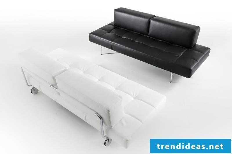brühl sofas-model-jerry-sofa bed