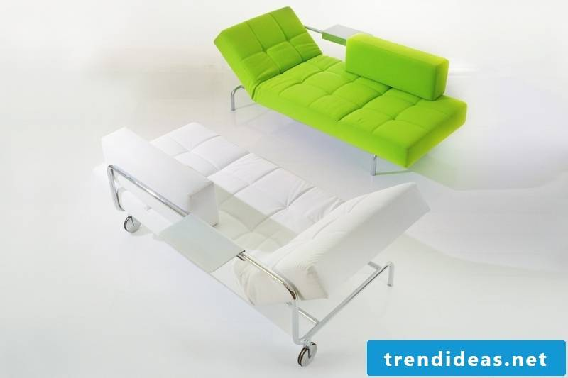 brühl sofas-model-jerry-white-green