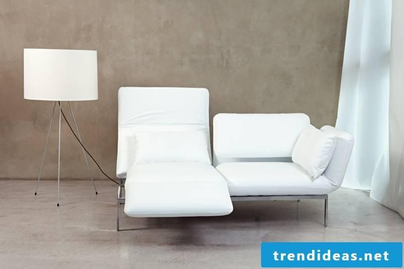 brühl sofas-model-roro