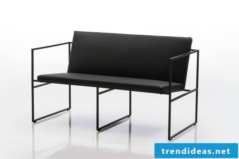 brühl sofas-model-grace-black