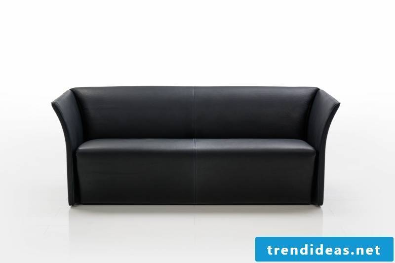 brühl sofas-model-magnate-zweisitzer