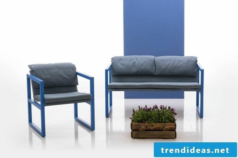 brühl sofas-model-muscat-gray-blue