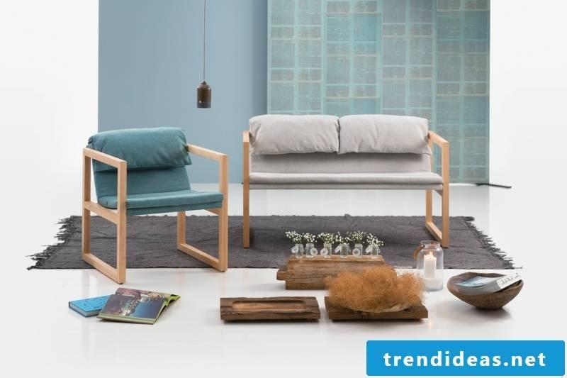 brühl sofas-model-muscat-zweisitzer