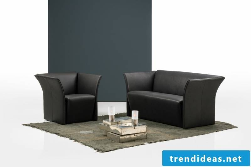 Brühl-sofas model magnat-2