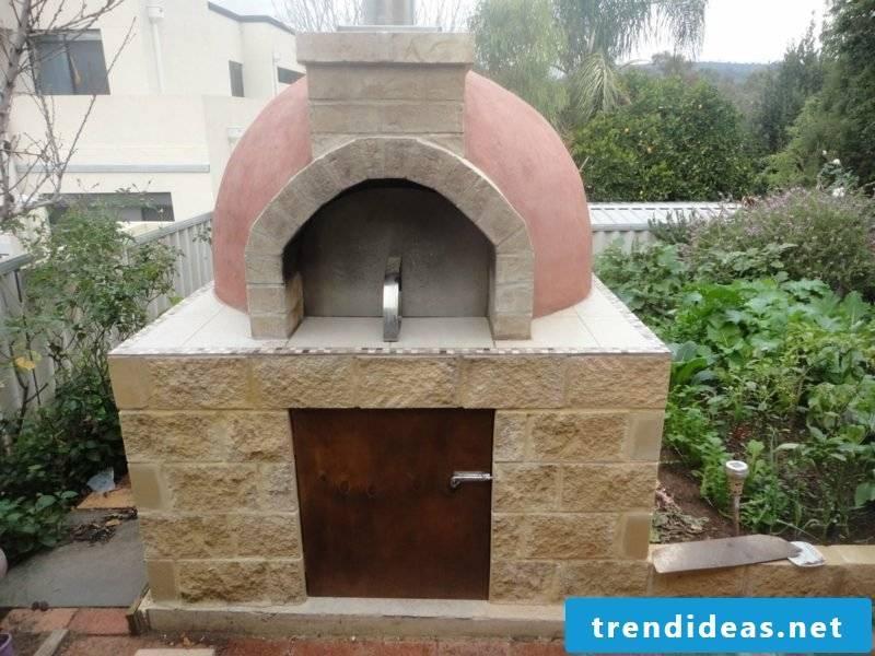 pizza oven-build-maxresdscsxcefault